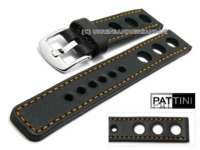 Tissot Owners Post... - Page 2 395_Uhrenbandversand_Pa-LC65c-schw20ON-Uhrenband
