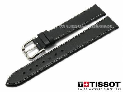 Часы Tissot - купить наручные часы Tissot - в интернет магазине ClockArt. часы тиссот в воронеже часы tissot t touch