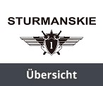 Alle Sturmanskie-Uhren...