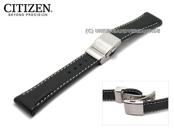 citizen armbänder