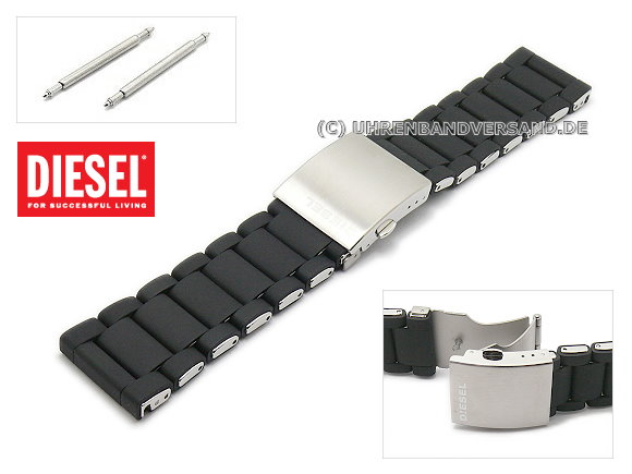 Mm Fossil Watch Band