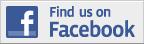 Uhrenbandversand - Ihr Uhrenarmband Spezialist auf Facebook!