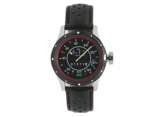 500_Uhrenbandversand_BV-VW1303S-Armbanduhr.jpg