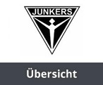 Unsere Junkers-Uhren...