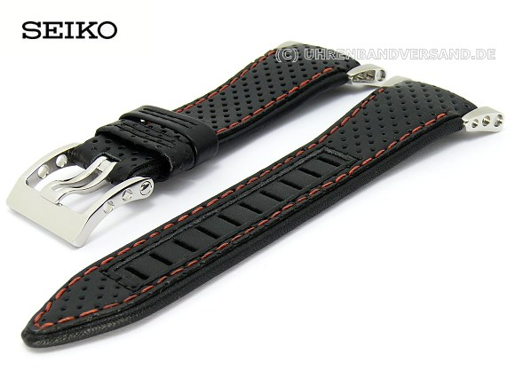 Permalink to 28mm Watch Band