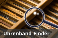 Uhrenarmband-Finder